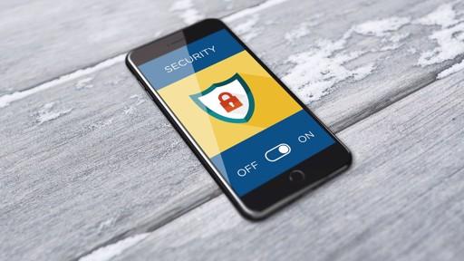 Mobile Security die Hürden für Hacker höher legen