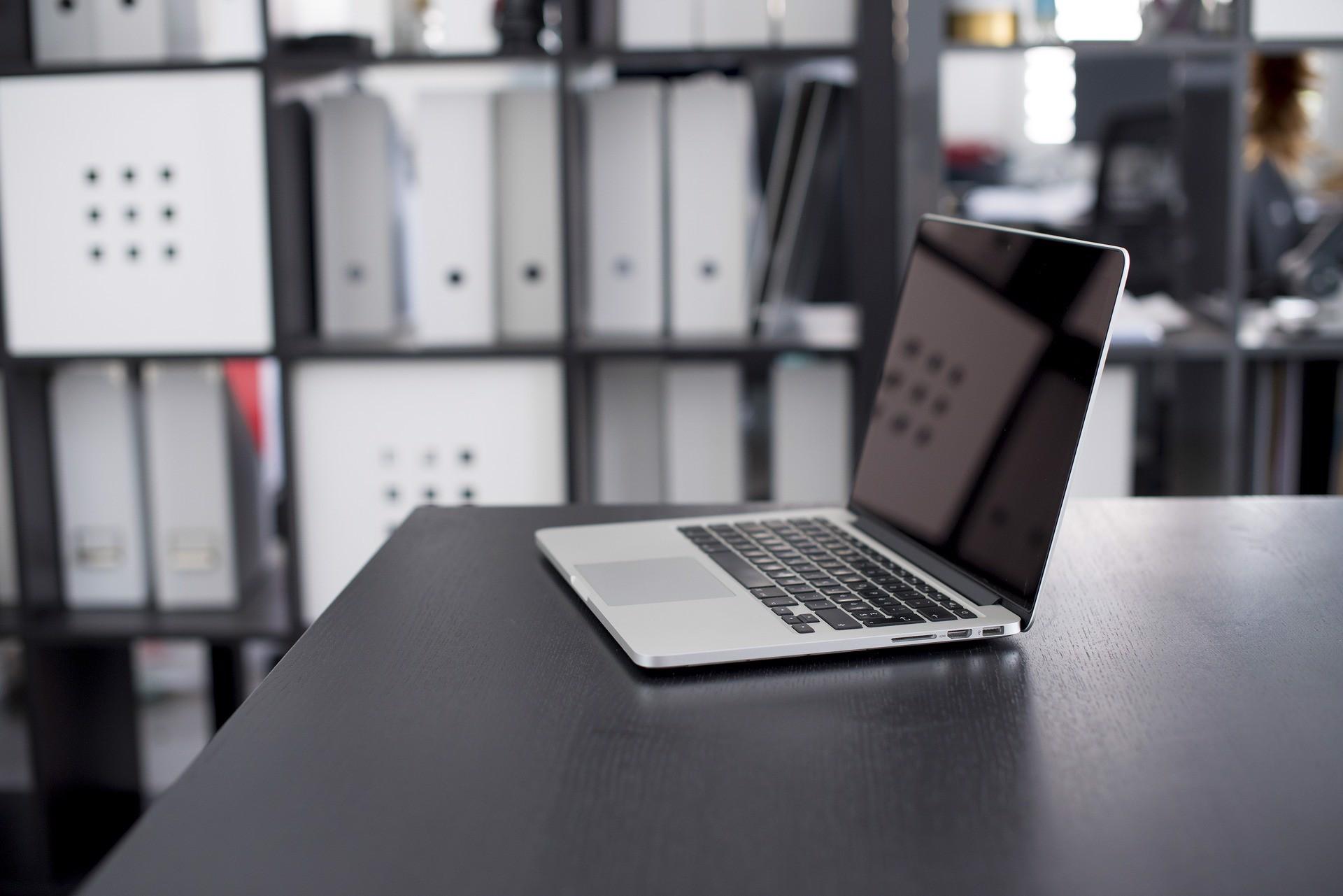 Report: Trojaner Shlayer infiziert jeden zehnten Mac-Rechner