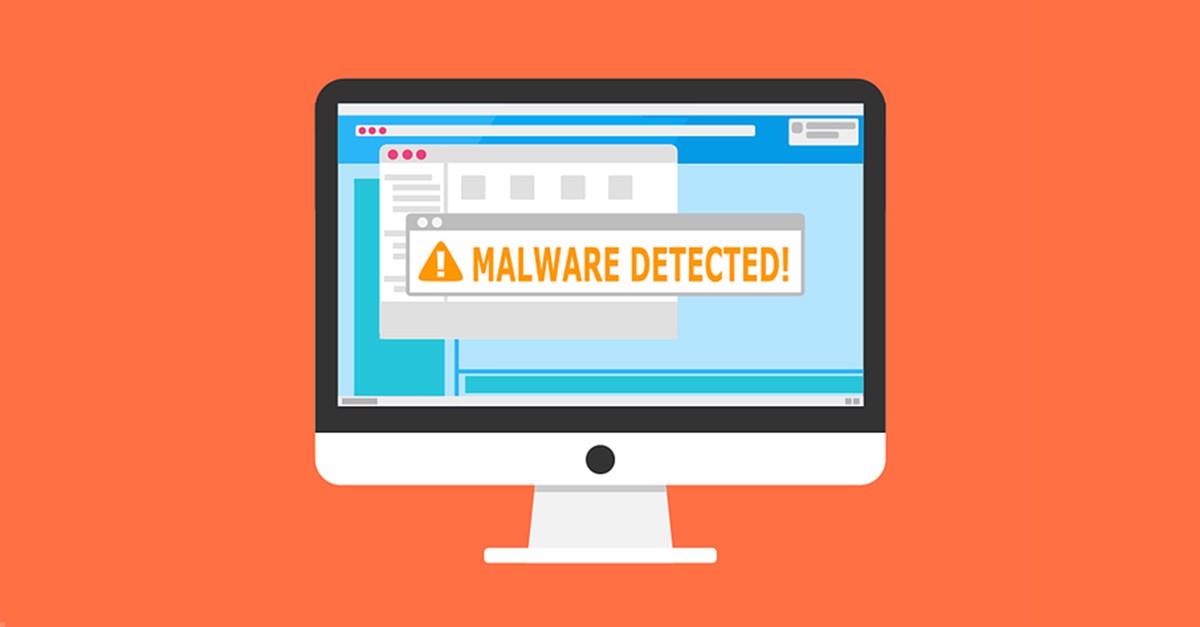 MELANI warnt vor Malware-Angriffen