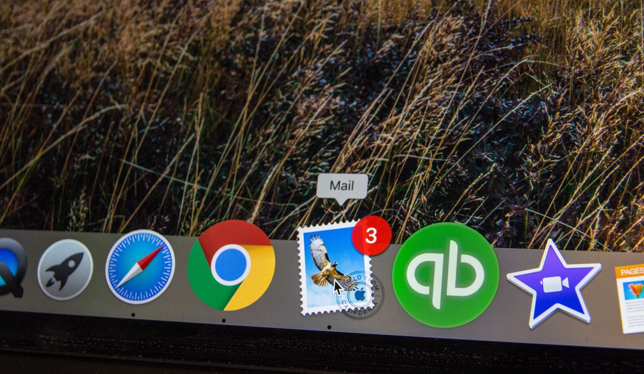Studie: Bei über 70% aller Email-Attacken sind Trojaner im Spiel