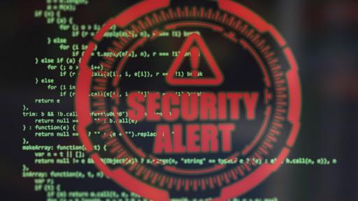 Cyberrisiken: Bundesrat stellt Kompetenzzentrum auf die Beine - Bild