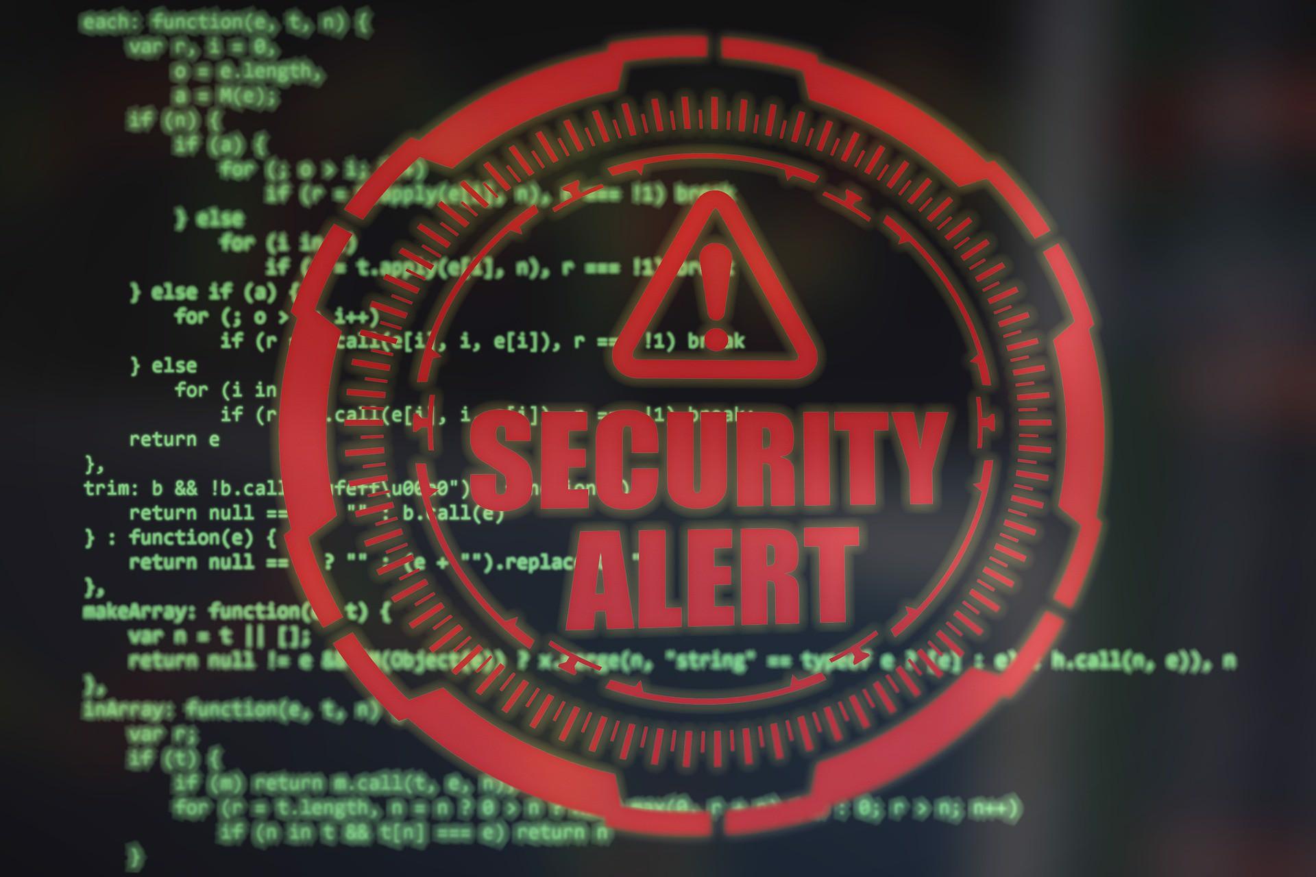 Cyberrisiken: Bundesrat stellt Kompetenzzentrum auf die Beine